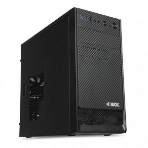 iBOX Obudowa Vesper CM287