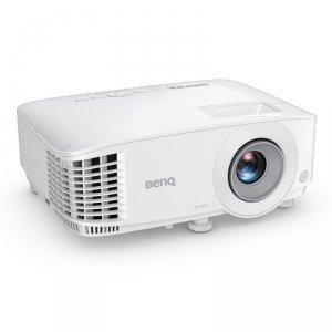 Benq Projektor MS560 SVGA 4000AL/20000:1/HDMI