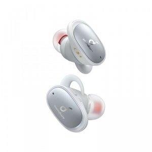 Anker Słuchawki Liberty 2 Pro Białe