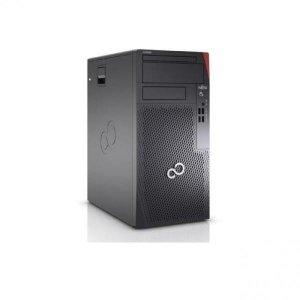 Fujitsu Komputer Esprimo P5010/Win10 i5-10400/8GB/SSD512/DVD                 PCK:P5010PC52MPL
