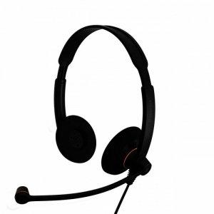 EPOS / SENNHEISER SC 60 USB ML - Profesjonalna słuchawka telekomunikacyjna