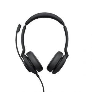 Jabra Słuchawki Evolve2 30 USB-A UC Stereo