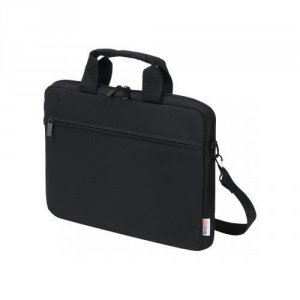DICOTA Torba Laptop Slim Case 14-15.6 cala czarna