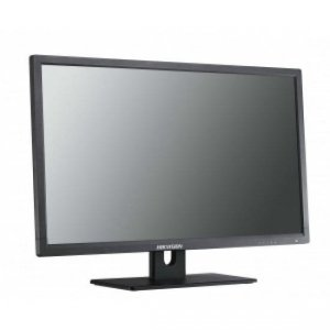 Hikvision Monitor 23.8 DS-D5024FN/EU