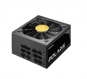 Chieftec Zasilacz PPS-1050FC 1050W Polaris 80PLUS Gold