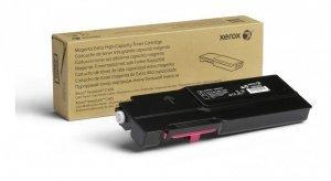 Xerox Toner VersaLink C400/C405 magenta 10,5k 106R03535