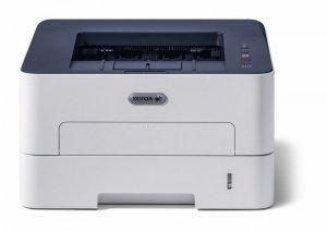 Xerox Drukarka Xerox B210 A4/PCL/USB/ WiFi/duplex/30ppm