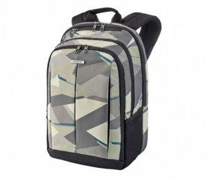 Samsonite Plecak GUARDIT 2.0 15,6 COMO