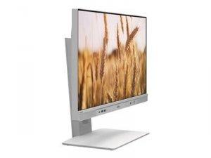 Fujitsu Komputer AiO Esprimo K5010/W10Pr i5-10600/16G/SSD1024G/PCK:K5010-PC51MPL