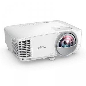 Benq Projektor BENQ MW809STH WXGA 3500AL/20000:1/HDMI