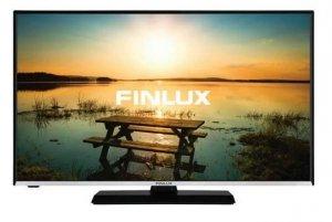 Finlux Telewizor LED 32 cale 32-FHF-5620