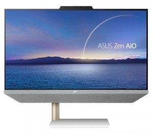 Asus Komputer All-in-One Zen M5401WUAK-WA004R R7 5700U 16/512/23.8 PRO