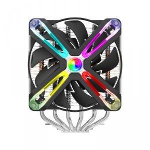 Zalman Wentylator CNPS20X CPU Cooler 140mm ARGB x2