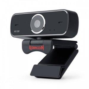 Redragon kamerka - Fobos GW600