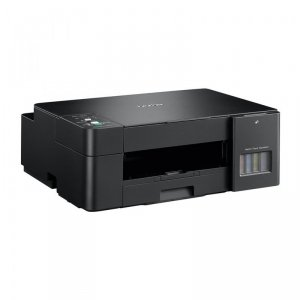 Brother MFP DCP-T420 RTS  A4/16ppm/(W)LAN/LED/6.4kg