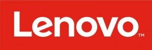 Lenovo Słuchawki Plantronics BLACKWIRE 4ZU0R61627