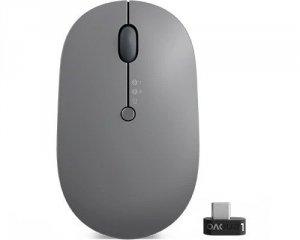 Lenovo Mysz bezprzewodowa Go Multi Device 4Y51C21217