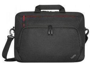 Lenovo Torba ThinkPad Essential Plus 15.6 Topload (Eco) 4X41A30365
