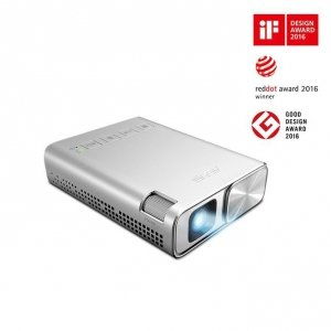 Asus ZenBeam E1 150L/6000mAh/HDMI/MHL
