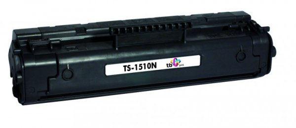 TB Print Toner do Samsung ML-1710D3 TS-1510N BK 100% nowy