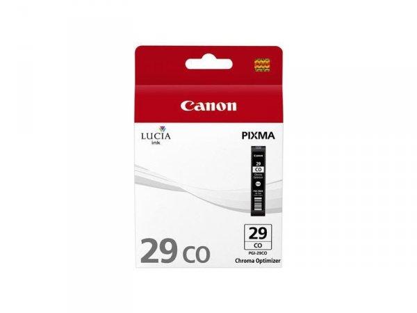 Canon Tusz PGI-29CO PGI-29CO 4879B001