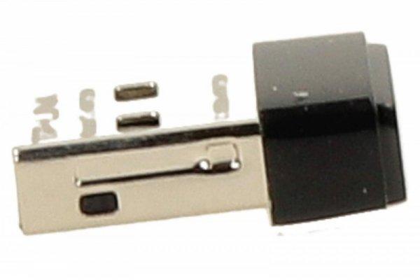 TP-LINK WN725N  karta WiFi N150 Nano USB 2.0