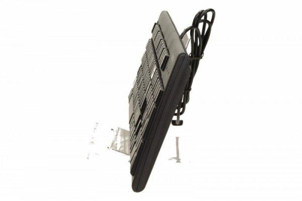 A4 Tech Klawiatura  KR-83 USB