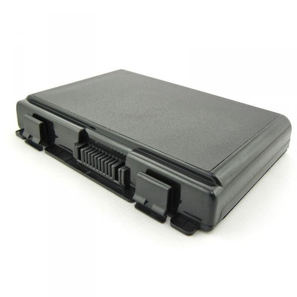 Qoltec Bateria do laptopa Asus F82 F83S, 4400mAh, 10.8-11.1V
