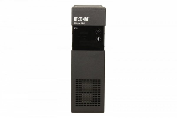 Eaton UPS Ellipse PRO 850 FR ELP850FR
