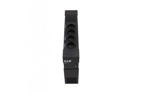 Eaton UPS Ellipse PRO 1200 FR ELP1200FR