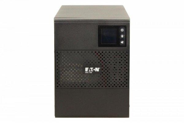 Eaton UPS 5SC 750i 5SC750i