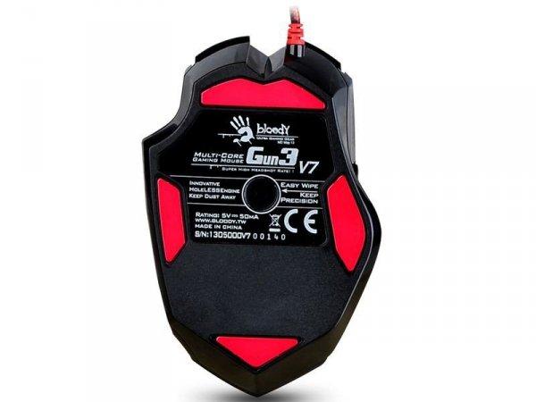 A4 Tech Mysz Bloody V7m USB