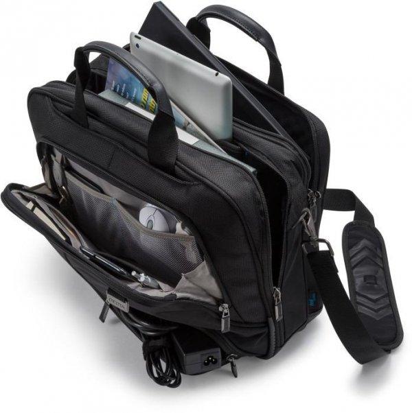 "DICOTA Top Traveller PRO 14-15.6"" Professional Bag"