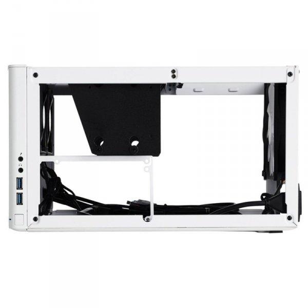 Fractal Design Node 304 white FD-CA-NODE-304-WH