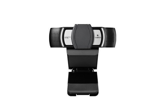 Logitech Kamera C930e