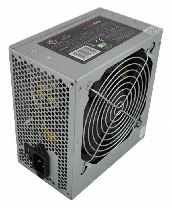 Rebeltec Zasilacz uniwersalny komputerowy ATX ver. 2.31 TITAN 400