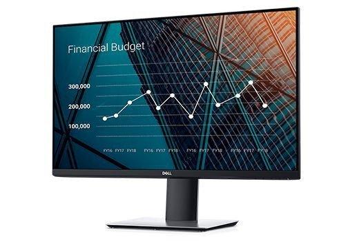 Dell Monitor 27 P2719H IPS LED Full HD (1920x1080) /16:9/HDMI/DP/VGA/5xUSB /3Y PPG