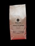 8 grams Wietnam Wet Polished - 100% robusta 1kg