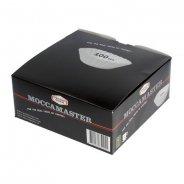Moccamaster - Filtry papierowe Thermoserve / CDT Grand - 100 sztuk