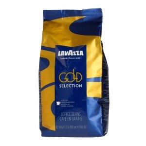 Lavazza Gold Selection 1kg