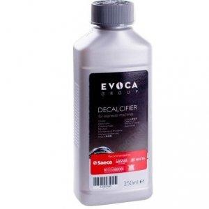 Odkamieniacz Evoca 250 ml CA6700