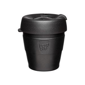 KeepCup Thermal Black 180ml