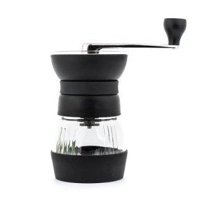 Hario Skerton PRO - Młynek do kawy