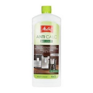 Melitta AntiCalc BIO - Odkamieniacz w płynie 250 ml