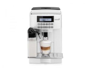 Ekspres De'Longhi Magnifica S Cappuccino ECAM22.360.W