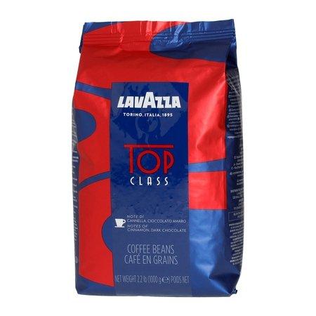 Lavazza Top Class 1kg