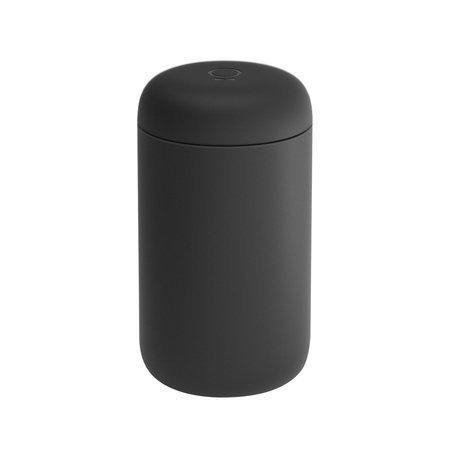 Fellow - Carter Everywhere Mug - Kubek termiczny - Czarny 473 ml