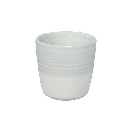 Loveramics Dale Harris - Kubek 80ml - Espresso Cup - Caledon Blue