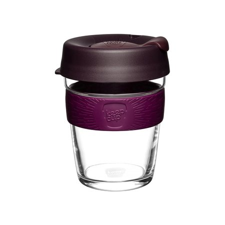 KeepCup Brew Alder 340ml