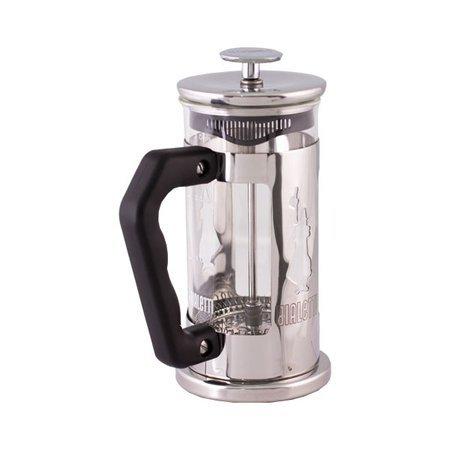 Bialetti French Press Preziosa / Omino 350 ml